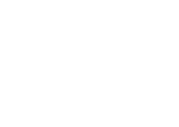 11:00 LUNCH TIME